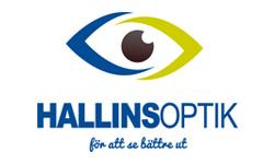 Hallins_optik_logga
