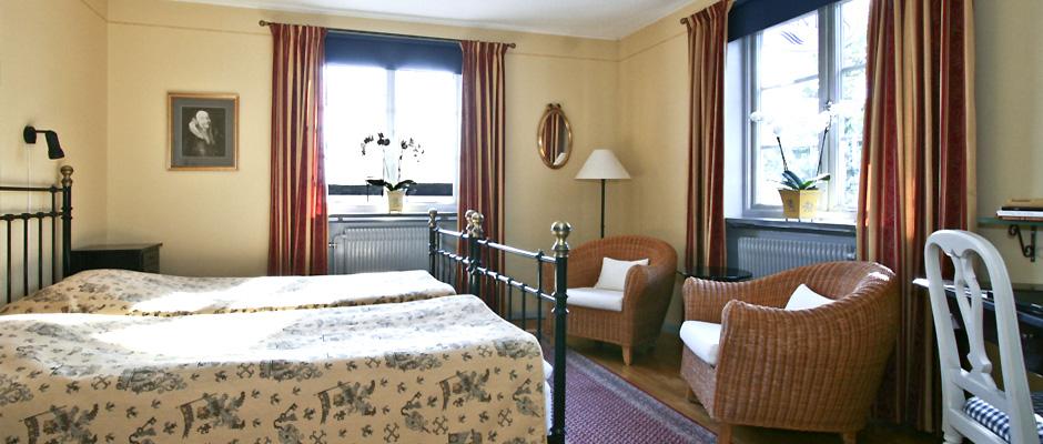 Hotell_Laurentius2