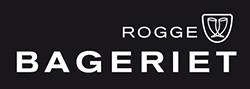LoggaRoggeBageriet
