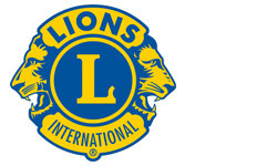 Lions_logga