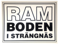 Ranboden_logga