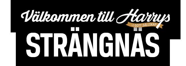 Harrys_Strangnas