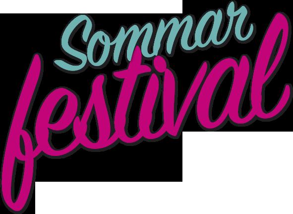 MS_Sommarfestival_logo