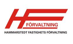 HF_forvaltning_logga