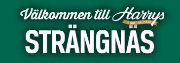 Harrys_Strängnäs