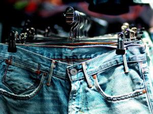 jeans-strangnas