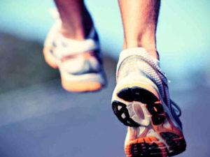 sport-och-fritid
