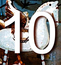 kalender10