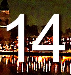 kalender14