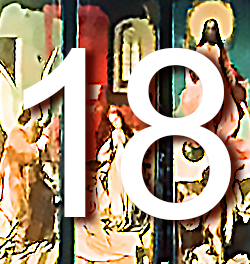 kalender18