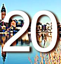 kalender20