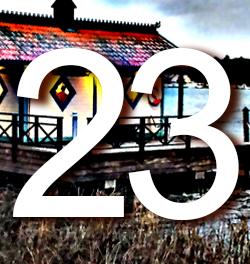kalender23